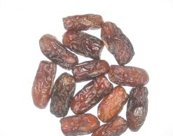 Iran Piarom Dates