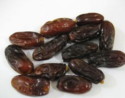 Iran Rabbi Dates