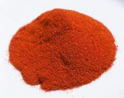 Iran Powder Saffron