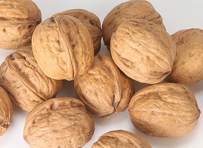 food or non-food applications of walnuts - benefits of walnut