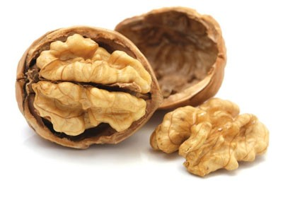 food or non-food applications of walnuts – benefits of walnut